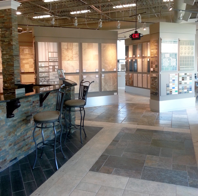 Tile Amp Stone Works Granite Countertops Stone Marble