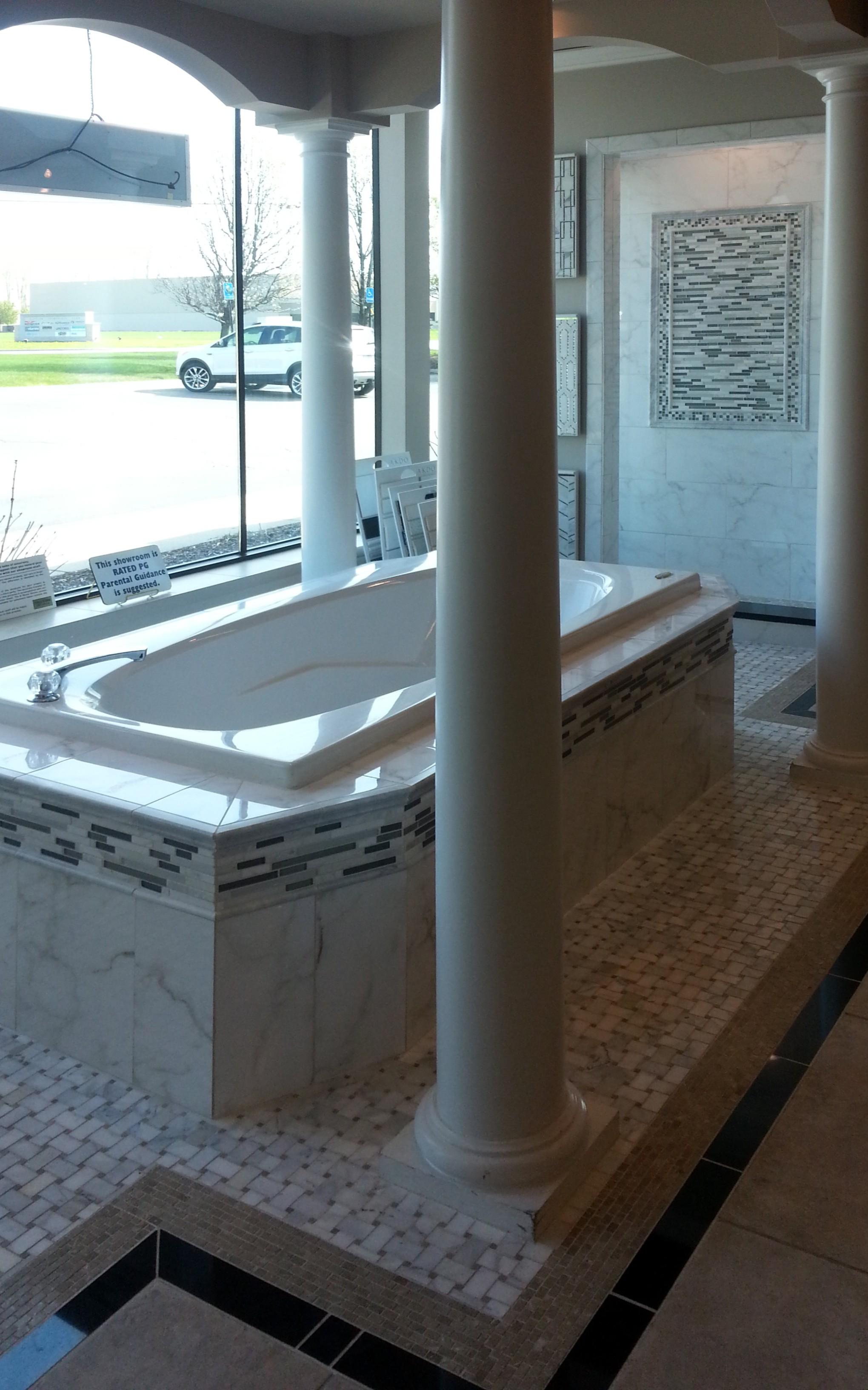 Tile & Stone Works | Granite Countertops | Stone | Marble | Granite ...