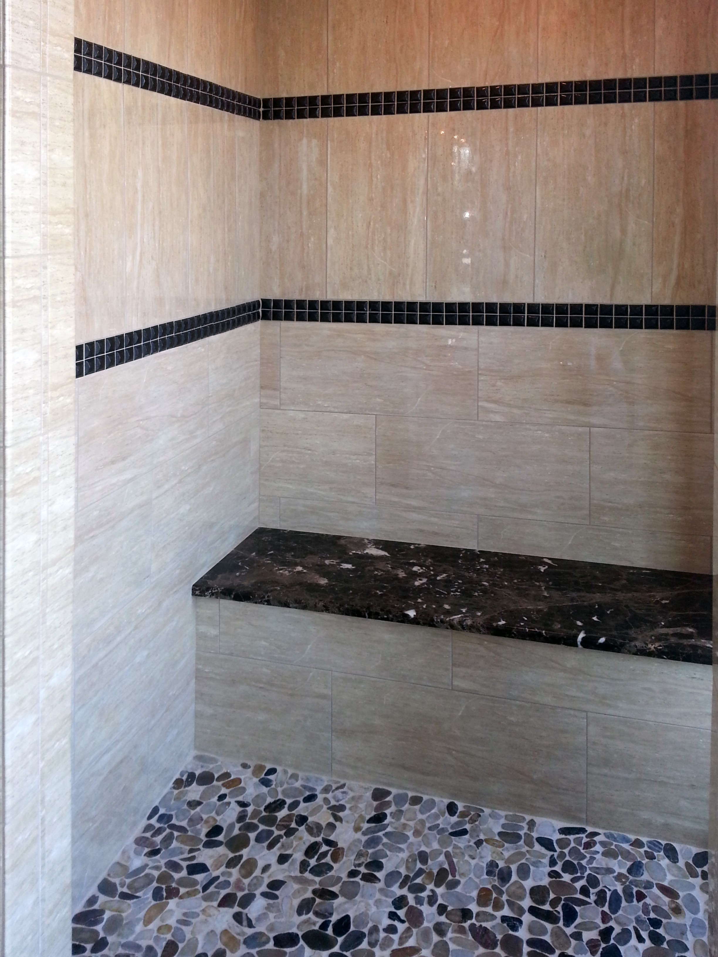 Tile Amp Stone Works Granite Countertops Stone Marble