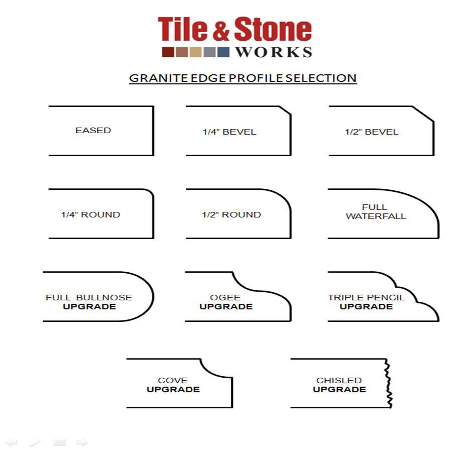 Granite Countertops Store Amp Fabrication Granite Slab