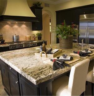Granite Countertop Store Granite Fabrication Stone Slab Countertops Sout
