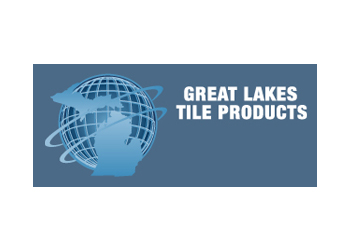 GREAT LAKES METAL TRIMS