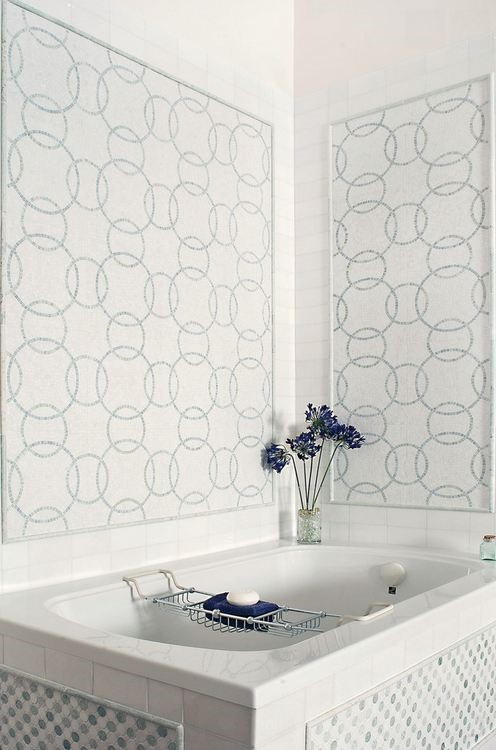 Pictures Of Bathrooms With Travertine Tiles