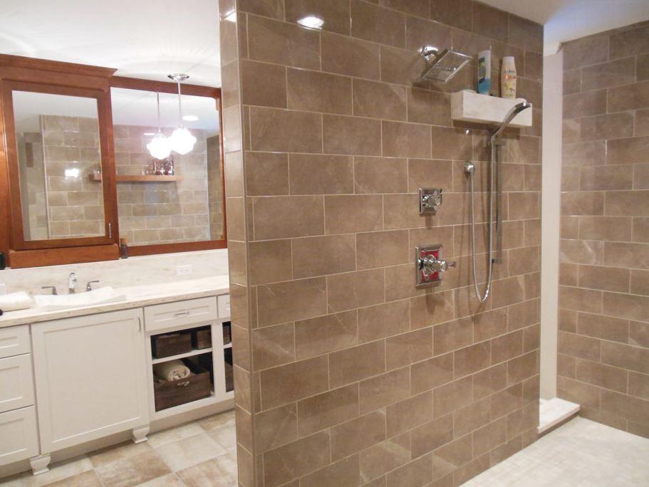Bathroom anatolia classica pulpis mocha polished and for Casa classica villa medici