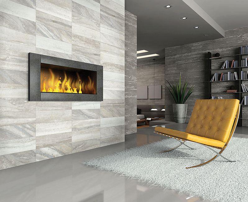 Kitchen Countertops Ceramic Tile Pictures
