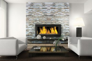 FIREPLACE - ANATOLIA LEDGESTONE BEACHWALK 2