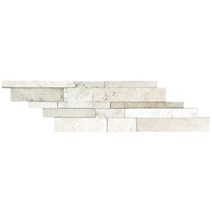 Allure Palazzo Marble Armstrong Walnut Hill Sand 12 In X