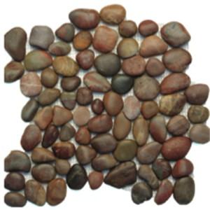 Anatolia Pebbles